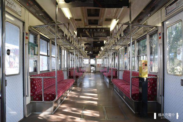 2006-01-31 6221ef車内