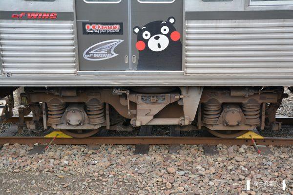 2006-01-31 6228A 台車